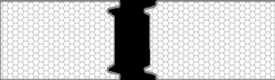 Clip-Lock-(PIR)