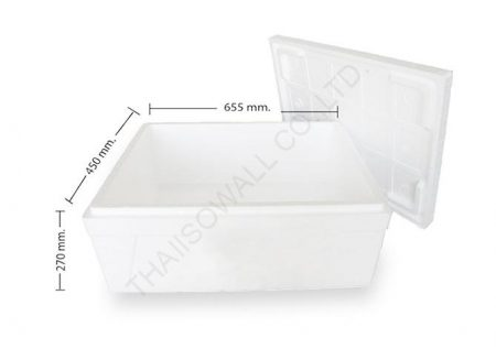 Cool-Box-No.017-20kg.
