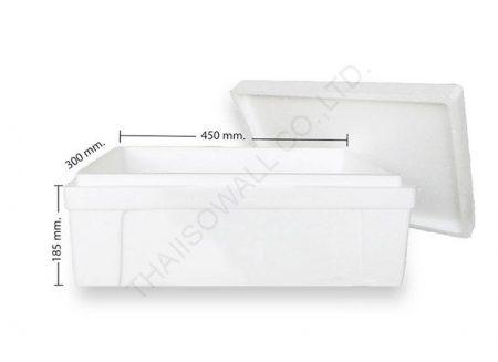 Cool-Box-No.028-5kg.