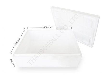 Cool-Box-No.029-15kg.