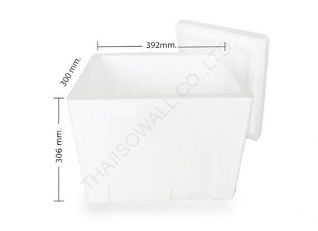 Cool-Box-No.50-15kg.