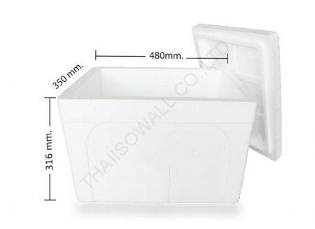 Cool-Box-No.58-20kg.