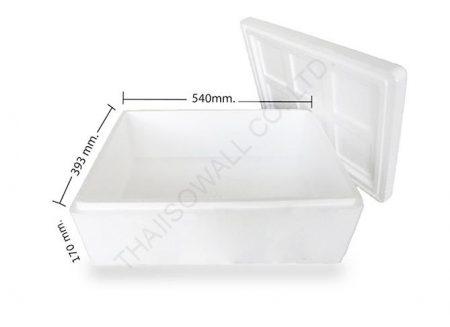 Cool-Box-No.60-10kg.