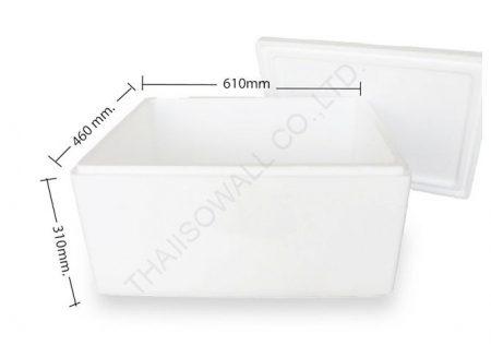 Cool-Box-No.71-25kg.