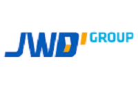 JWDgroup2