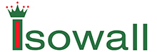 Logo-Isowall-Main