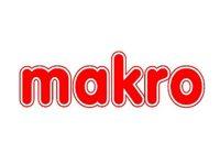 Makro-e1569395171928