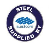 NS-BS-steel-supplied-by-logo-EN-e1569397502553