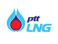 PTTLNG-logo2