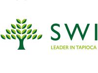 SWI_logo2