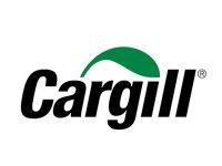 cargill-e1569396737624