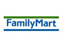 familymart-e1569393806152