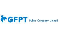 gfpt_logo2