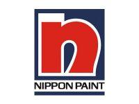 nippon-e1569395102572