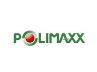 polimax-e1533551425173