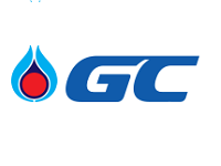 pttgc_logo2